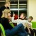 Для чего нужен детский клуб